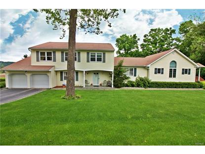500 Manchester Road, Yorktown Heights, NY