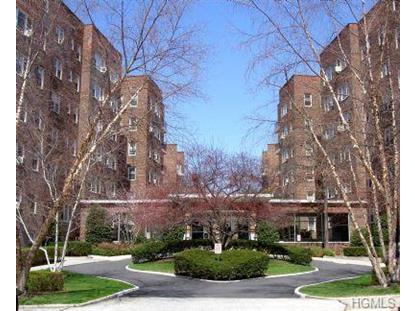 3750 Hudson Manor Terrace Bronx, NY MLS# 4826861