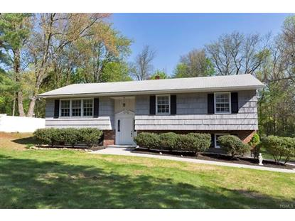 768 Delano Road, Yorktown Heights, NY