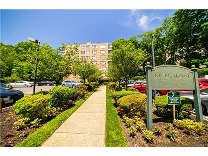72 West Pondfield Road Bronxville, NY MLS# 4827476