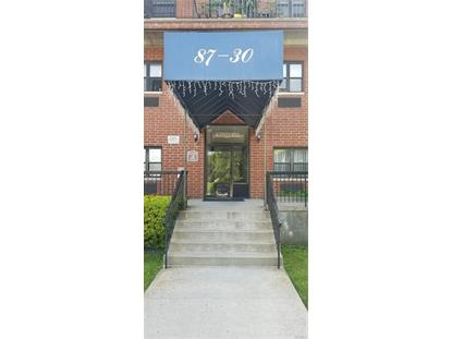 87-30 62nd Avenue Rego Park, NY MLS# 4828059