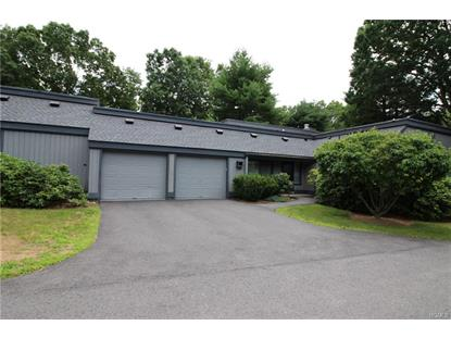 255B Heritage Hills Somers, NY MLS# 4828532
