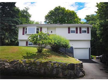 Stony Point Ny Real Estate Amp Homes For Sale In Stony Point