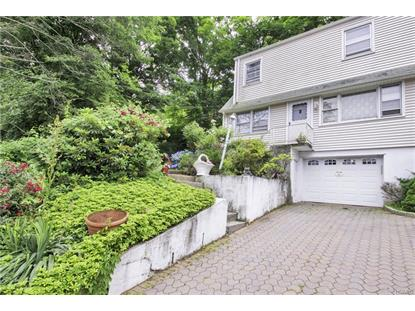 53 Hillandale Avenue White Plains, NY MLS# 4829150