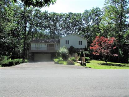 4 Pond Lane Rock Hill, NY MLS# 4829283