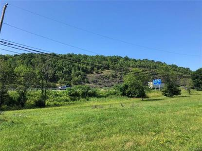 US Hwy 6 & Interstate 84  Port Jervis, NY MLS# 4830074