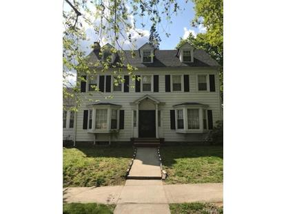 156 Lawrence Street, Mount Vernon, NY