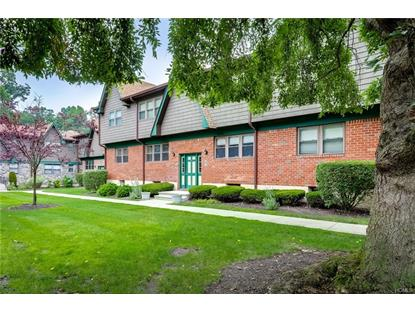 48 Milford Lane, Suffern, NY