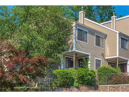 27 Park Drive Mount Kisco, NY MLS# 4831463