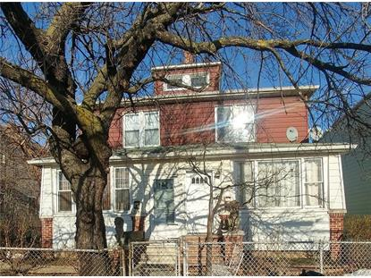 3669 East Tremont Avenue Bronx, NY MLS# 4831820