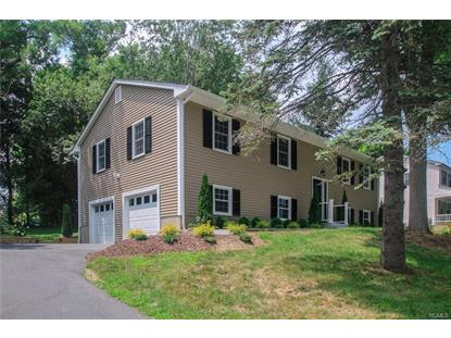53 Blackberry Drive, Brewster, NY