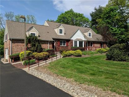 18 Laurel Road, Clarkstown, NY