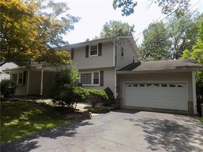 24 Monsey Heights Road, Airmont, NY