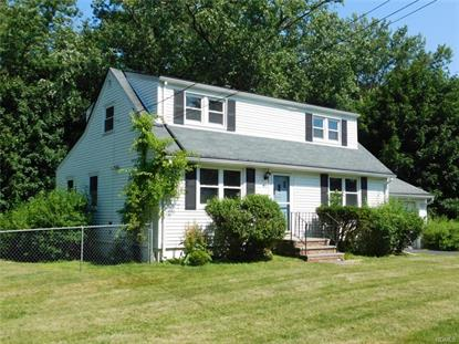 72 Meadows Street Pearl River, NY MLS# 4832878