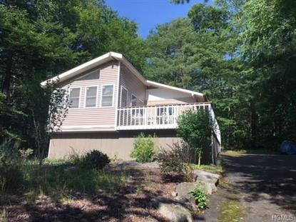 176 Lake Shore Drive Monticello, NY MLS# 4833834