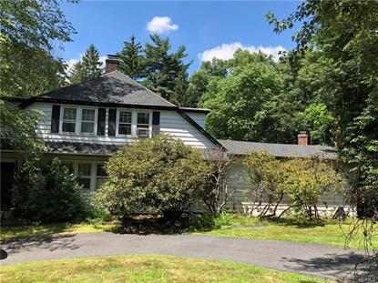170 South Highland Avenue Pearl River, NY MLS# 4834260