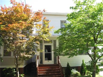 53 Sharp Street, Haverstraw, NY