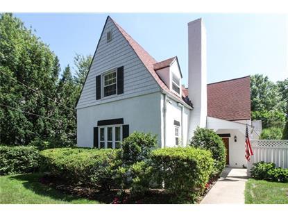 Pelham Ny Real Estate Homes For Sale In Pelham New York