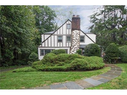 3 Mamaroneck Road Scarsdale, NY MLS# 4834652