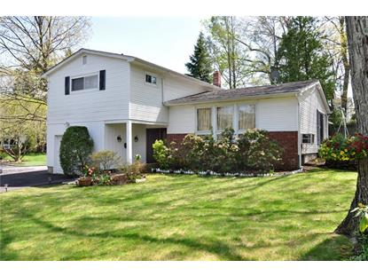 21 Tanglewood Road Scarsdale, NY MLS# 4835936