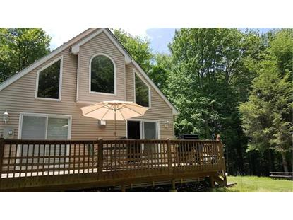 135 Haddock Road Monticello, NY MLS# 4835990