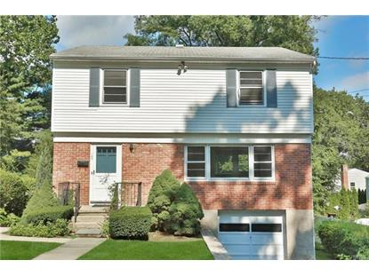 103 Highview Avenue Tuckahoe, NY MLS# 4836730