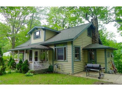 14 Fourth Road Greenwood Lake, NY MLS# 4836840