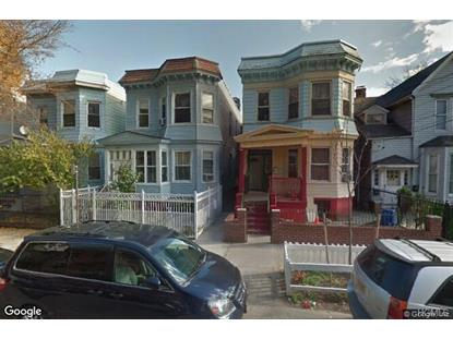 3282 Hull Avenue Bronx, NY MLS# 4837055