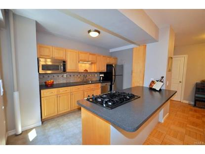 235 Garth Road Scarsdale, NY MLS# 4837190