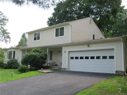 7 Pleasant Ridge Road Spring Valley, NY MLS# 4837249