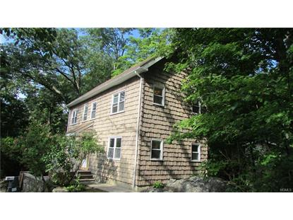 5 Woody Trail Greenwood Lake, NY MLS# 4837542