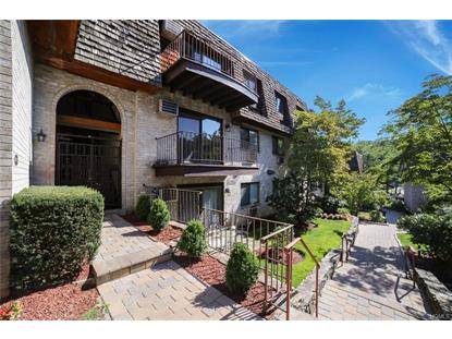 555 Central Park Avenue Scarsdale, NY MLS# 4837648