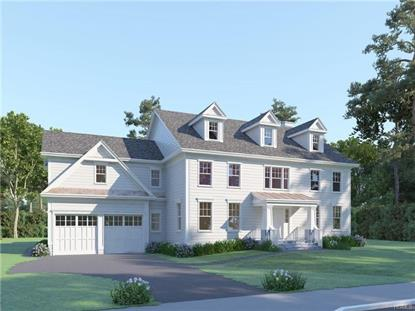 11 Windmill Lane Scarsdale, NY MLS# 4837829