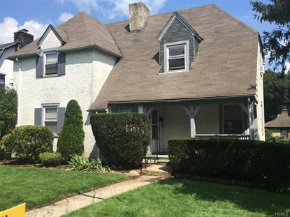32 Overlook Road, White Plains, NY
