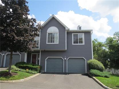 7 Woodland Terrace Nanuet, NY MLS# 4838016