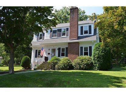 59 Mansfield Road, White Plains, NY
