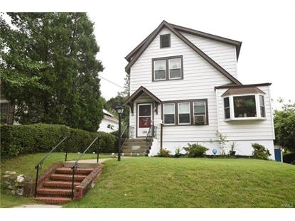 108 Radnor Avenue Croton on Hudson, NY MLS# 4838699