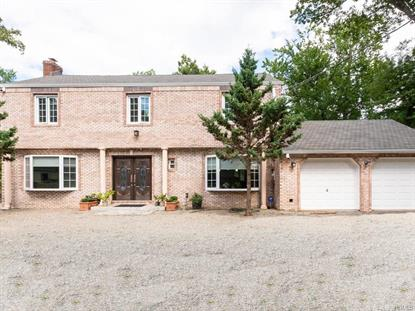 309 West Hartsdale Avenue Hartsdale, NY MLS# 4838900