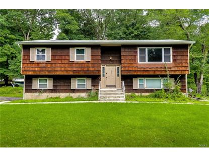 104 Smith Hill Road Airmont, NY MLS# 4839102