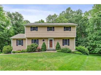 21 Byram Lake Road, Armonk, NY