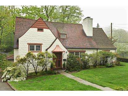 2 Uxbridge Road, Scarsdale, NY
