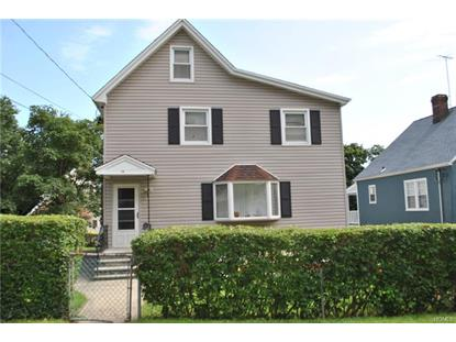 14 South Washington Avenue Hartsdale, NY MLS# 4839627