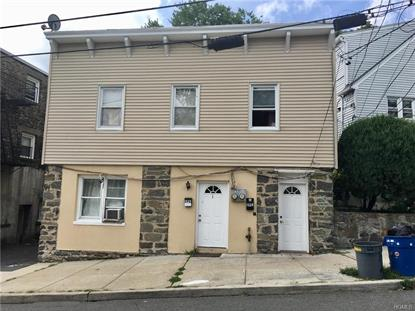 1 Ryan Avenue Port Chester, NY MLS# 4839900