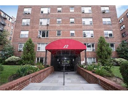 12 Westchester Avenue White Plains, NY MLS# 4840173