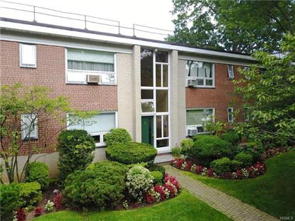 2 Channing Place Eastchester, NY MLS# 4840189