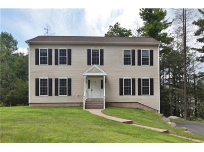 8 Dartmouth Court, Rock Hill, NY