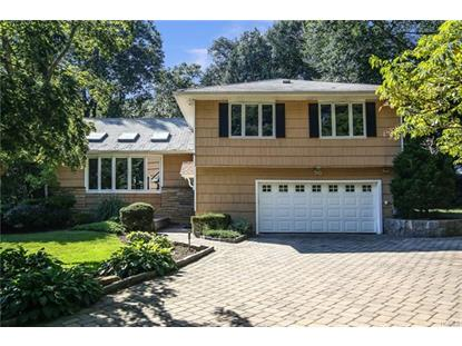 86 Highland Road Scarsdale, NY MLS# 4841338