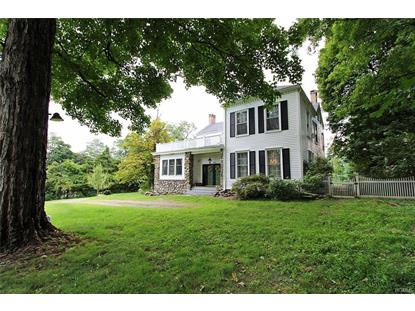 140 Quaker Avenue Cornwall, NY MLS# 4841358