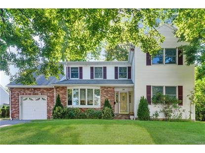 35 Ernest Drive Scarsdale, NY MLS# 4841590