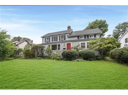 40 Water Street Eastchester, NY MLS# 4841662